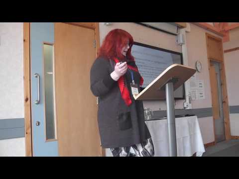 Wood And Woodlands In Icelandic Literary, Documentary And Archaeological Sources - Dawn Elise Mooney