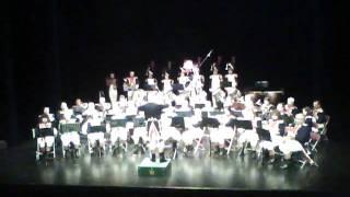 09 - Musique de la Garde Impériale de Dijon - Marche consulaire a Marengo