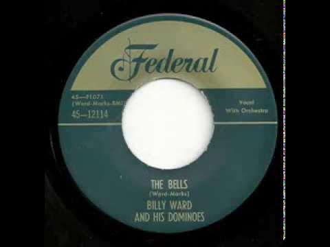 The Bells -  Dominoes