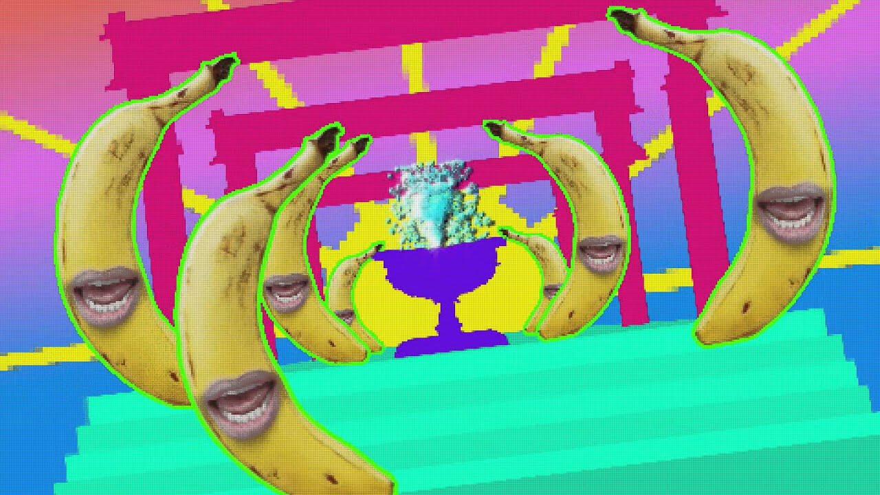 banana banana banana banana banana banana banana andrew huang rh youtube com