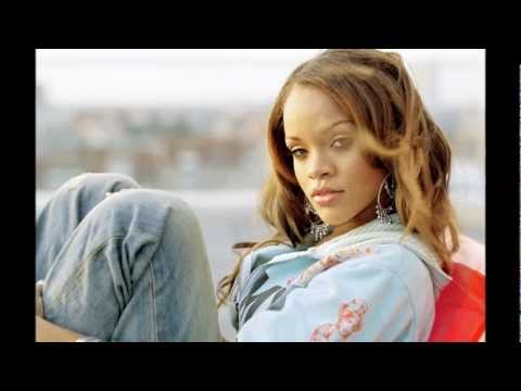 Rihanna - Emergency room ft. Akon (HQ Audio)