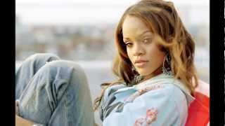 Rihanna - Emergency room ft. Akon