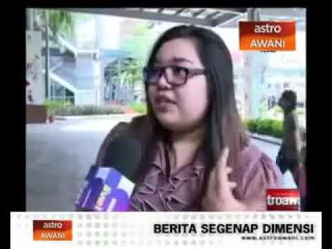 Pendapat orang malaysia mengenai musik indonesia