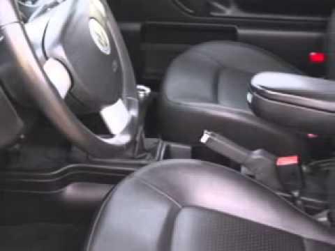 2010 Volkswagen New Beetle Fantasy Auto Sales Inc Phoenix, AZ 85020