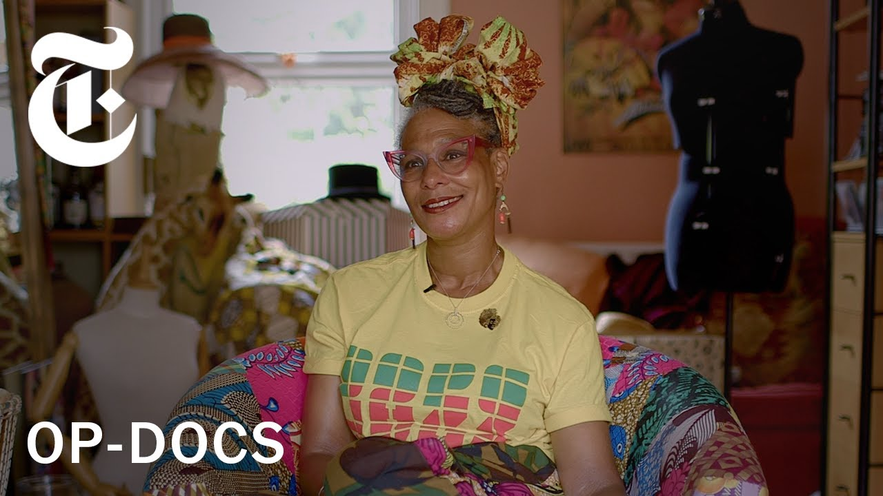 What Menopause Feels Like | Op-Docs