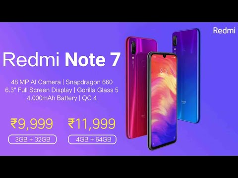 redmi-note-7-pro-launch-date-in-india-|-officially-launch-confirmed-|-price