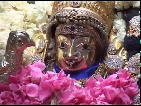 Paramahamsa Shri Bharadwaj Swami
