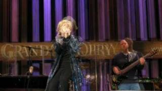 "Jeannie Seely Sings ""Think I"