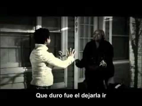 Conexión 316 Kirk Franklin - Let it go Subtitulado español