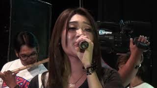 Download lagu Bagai Langit & Bumi Voc Divarina indra Kenzie 7 Airlangga Live Gundi Rembang 2018