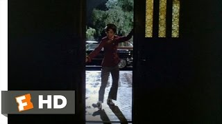 Clue (5/9) Movie CLIP - I Am Your Singing Teram (1985) HD