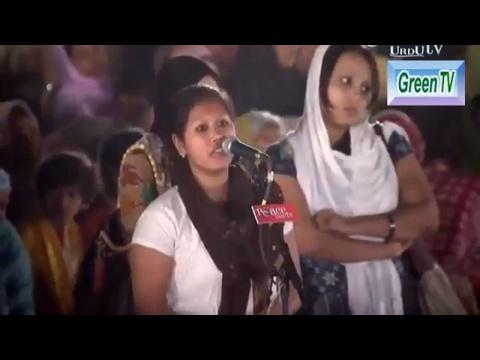 Dr Zakir Naik Urdu Speech 2017 and Challenging Question {Personal Information about Dr ZAKIR NAIK }