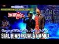Woow! Luar Biasa , suara Penyanyi Cilik Batak   Sian Hian Kuala Namu cover