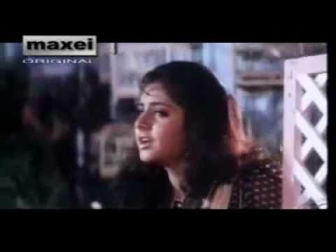 Aashique Mein Har Aashiq - Dil Ka Kya...