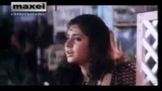 Aashique Mein Har Aashiq - Dil Ka Kya kasoor