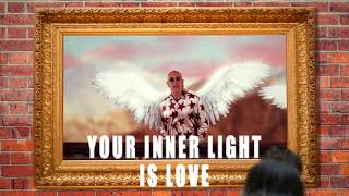Right Said Fred - Your Inner Light Is Love