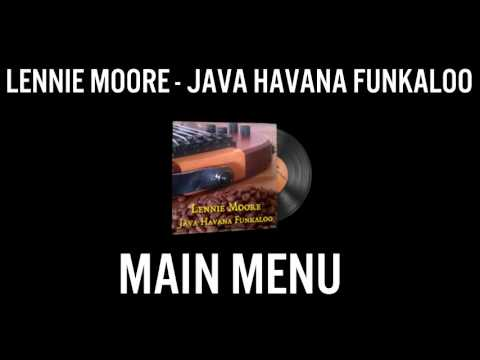 NEW CS:GO MUSIC KIT: Lennie Moore - Java Havana Funkaloo (Showcase) [09/24/15]