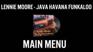NEW CS:GO MUSIC KIT: Lennie Moore - Java Havana Funkaloo (Showcase) [09/24/15]