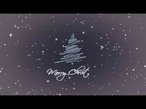 Southern Maryland Marines Holiday Message