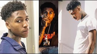 This Why Nba Youngboy WANTS TO DIE? He Say They T00K MY GIRL & JUDGE BANS BEN FR0M AROUND ME!