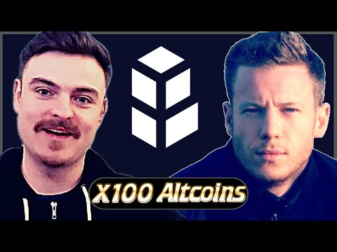 This Altcoin Will Change Crypto FOREVER!!! – Bancor V2