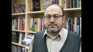 Александр Колпакиди. Конспирология против настоящей истории