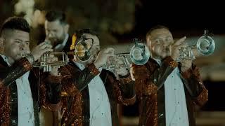 Смотреть клип Banda Carnaval - El Becerro No Ha Mamado Y El Borrego Cachetón