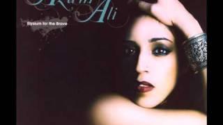 Azam Ali Elysium - Endless Reverie