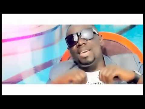 Download Geofrey Lutaaya - Nalonda One & Only (Ugandan Music Video)