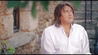 Zdravko Škender - Oprosti majko (Official Video)