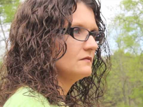 My Story: Dana Hall