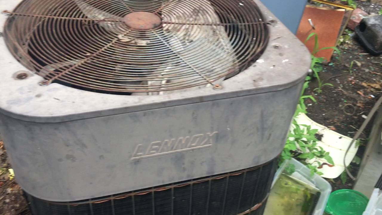 Ac Unit Prices >> Lennox Air Conditioners | Autos Post
