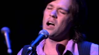 Watch Rufus Wainwright Chelsea Hotel No 2 video
