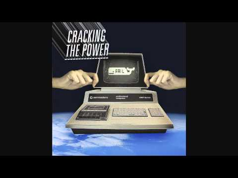 Dope Stars Inc. - Cracking the power