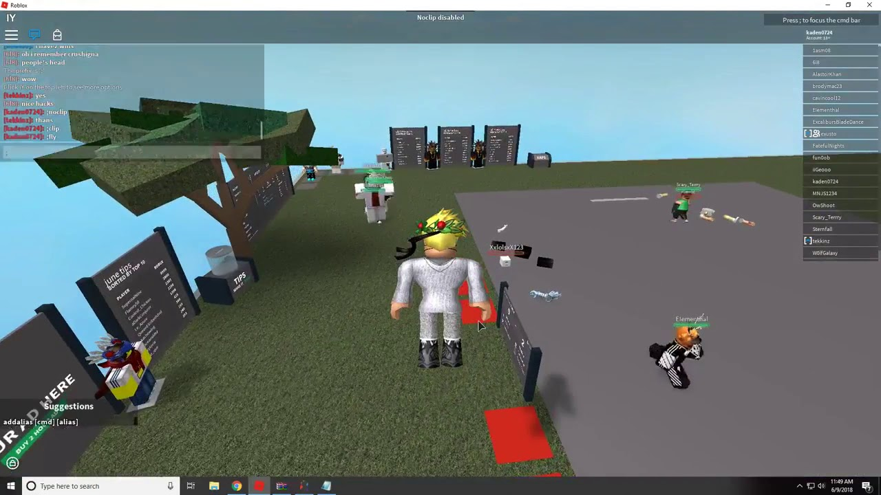 Roblox Lumber Tycoom 2 Hack Furk Roblox Mac Exploit
