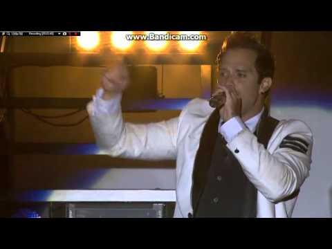 Skillet The Last Night Live Buffalo New York Rock The Lakes 2012