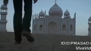 Gayam chese save aina bade lede | trending song | video mixer | prasad videos