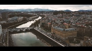 Zurich Maratón Donostia/San Sebastián - Mejores momentos