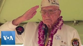 survivors-mark-78th-anniversary-pearl-harbor-attack