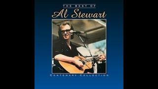 Al Stewart   -  Year of the cat  ( sub  español )