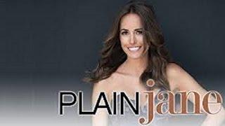 Popular Videos - Plain Jane