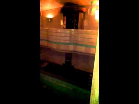 Queen mary first class swimming pool ghost encounter youtube - Queen mary swimming pool victoria ...