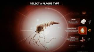 Plague Inc Hack   Plague Inc Hack 2017