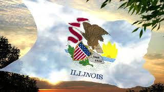 Illinois* (USA / EE. UU.) (HD)