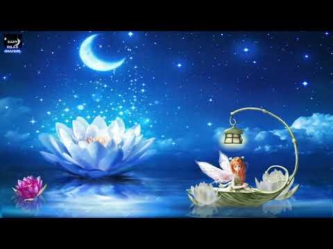 ♫♫♫ 3 Heures Berceuse  ♫♫♫ Bébé-dodo, Musique pour Dormir Bebe, Berceuse pour Enfant