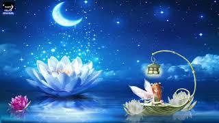 ♫♫♫ 3 Heures Berceuse  ♫♫♫ Bébé-dodo, Musique pour Dormir Bebe, Berceuse pour Enfant thumbnail