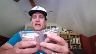 Unboxing 30 Ounces of Sunshine Mint Silver Compliments of ISN International Silver Network