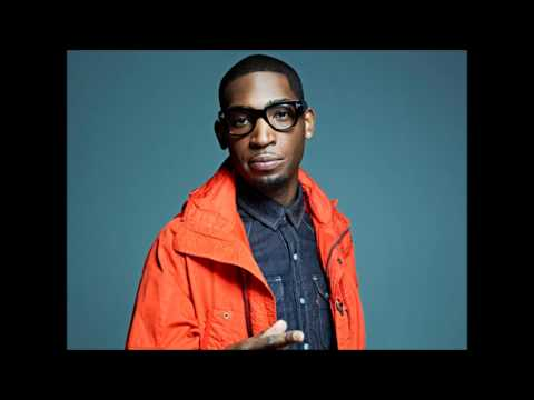 Tinie Tempah Feat. Wiz Khalifa - Till I'm Gone (Lyrics)