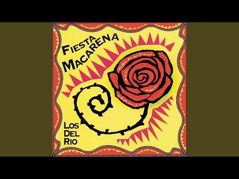 Macarena (River Re-Mix)