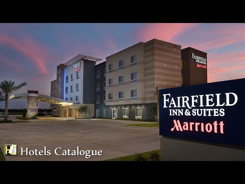 fairfield-inn-&-suites-by-marriott---hotel-overview---hotels-in-houma-southeast-louisiana